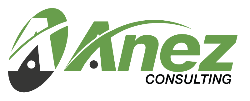 Anez Consulting